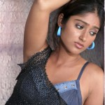 001612479eq31 150x150 hot actress gallery