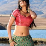 2082202f5201 150x150 hot actress gallery