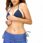 797182 f520 150x150 hot actress gallery