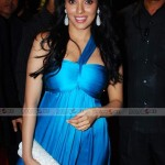 Asin Star Gold Sabse Favourite Kuan 7 150x150 Actress ASIN in New look