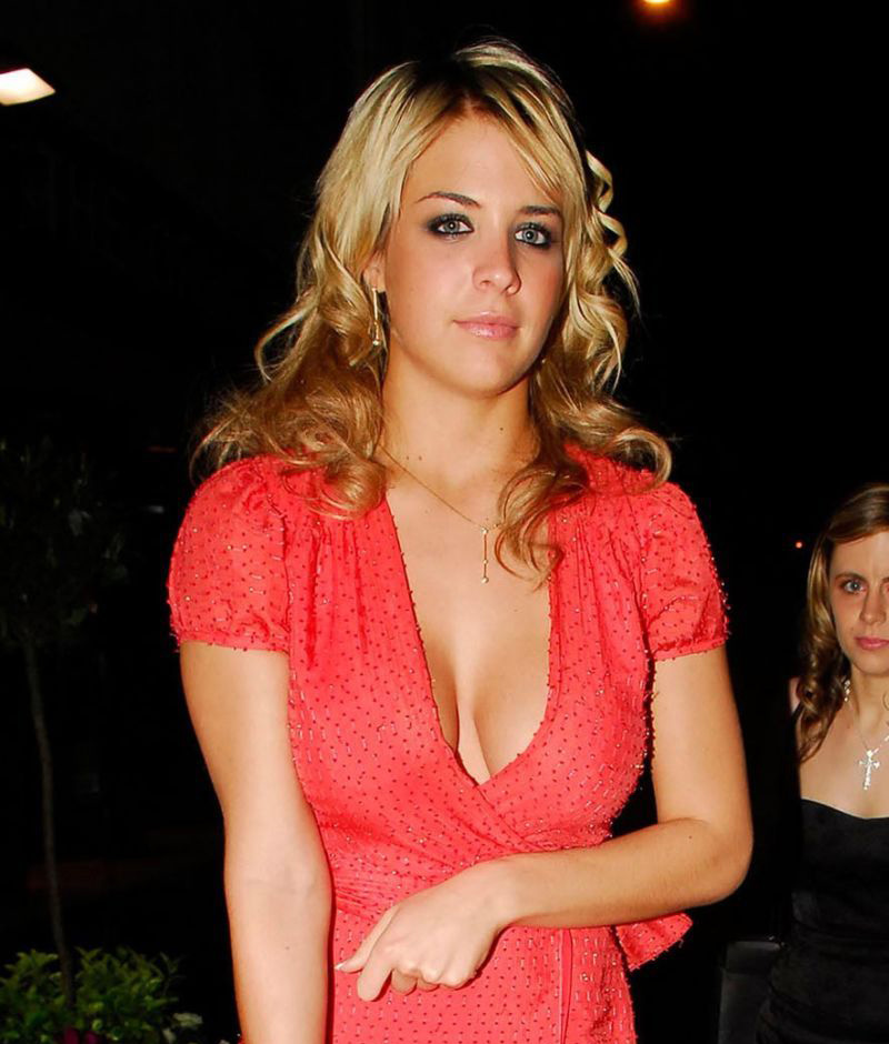 Gemma-Atkinson-hot-cleavage