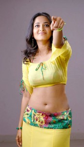 anushka 0214 173x300 Anushka Latest Photo Gallery