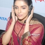asin73 150x150 Actress ASIN in New look