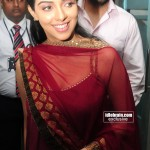 asin8 150x150 Actress ASIN in New look