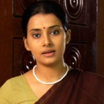 image01 150x150 Thendral sun tv serial shruthi unseen photos