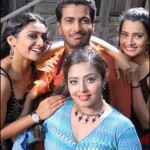 jerry05 150x150 Thendral sun tv serial shruthi unseen photos