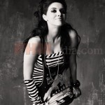 vh81s9 150x150 Actress ASIN in New look