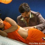 vyapari telugu movie stills09 150x150 hot malavika photos