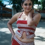 46ul 150x150 Glamours Queen Namitha gallery
