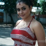 56sy2 150x150 Glamours Queen Namitha gallery