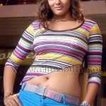 n99fd 150x150 Glamours Queen Namitha gallery