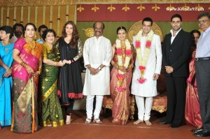 soundarya-rajinikanth-wedding-reception