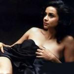 Sexy Gul Panag photo shoot