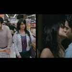 Gul panag kissing turning 30 150x150 Gul Panag   turning 30 hindi movie