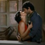 Gul panag turning 30 150x150 Gul Panag   turning 30 hindi movie