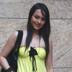 sonakshi1 150x150 Sonakshi Sinha hot navel photos