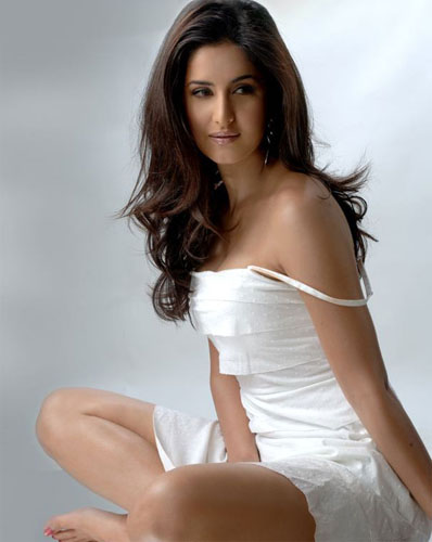 Hot-Katrina-kaif-hot-look
