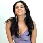 Kannada-Actress-Ramya-hot-photos-2