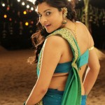 Ramya-Singam-sexy-saree-photo