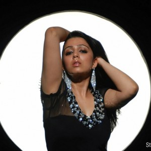 charmi-hot-stills-in-mangala