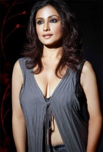 divya-dutta-hot-actress