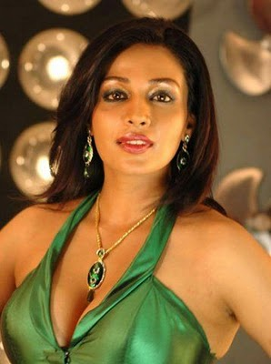 Asha-Saini-Hot -from-Chattam