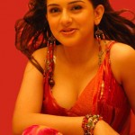 Hansika-Motwani-hot-photo