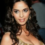 Mallika Sherawat Hot photos 150x150 Mallika Sherawat hot navel sexy photos