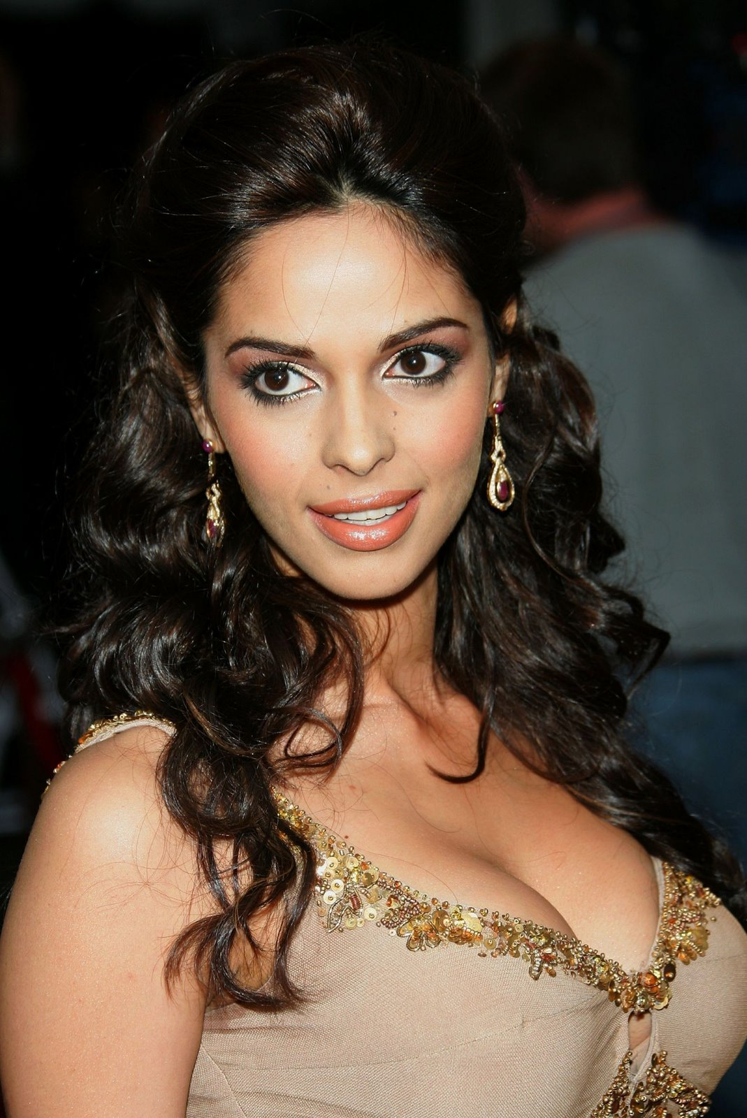 Mallika-Sherawat-Hot photos