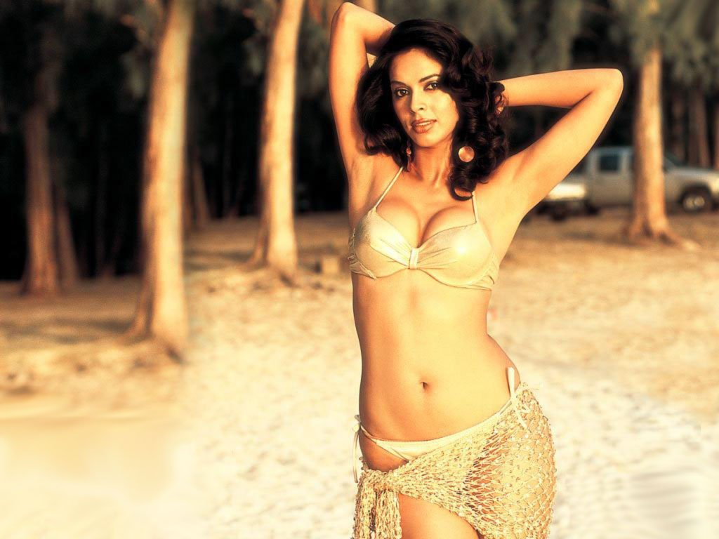 Mallika Sherawat sexy images Mallika Sherawat hot navel sexy photos