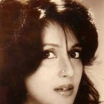 Moon-moon-sen-hindi-bengali-actress