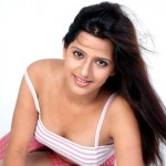 Preethi-Varma Hot-cleavage