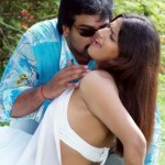 Preethi-Varma-sexy-photos