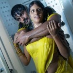 Preethi-Varma-wet photo