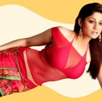 Shamita Shetty 150x150 Shamita Shetty hot images