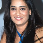 Shweta-Tiwari-hot