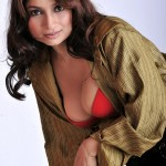 Sreelekha-Mitra-hot-images