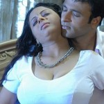 Sunakshi hot Nishabda Viplavam Telugu movie bevapphaSanam 150x150 Sunakshi Hot Photos