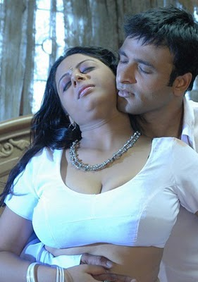 Sunakshi-hot-Nishabda-Viplavam-Telugu-movie-bevapphaSanam