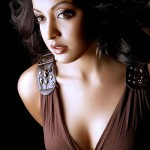 Tanushree-Dutta-bollywood-actress