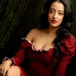 hot bollywood Actress Raima Sen hot 150x150 Raima Sen Hot