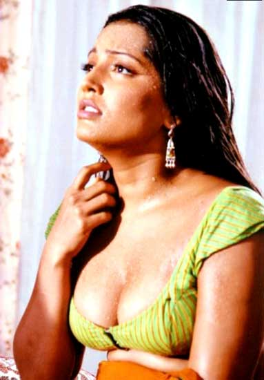 hot-bollywood-actress-meghna-naidu