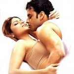 hot scenes shamita shetty 150x150 Shamita Shetty hot images