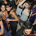 ipl-3-night-parties