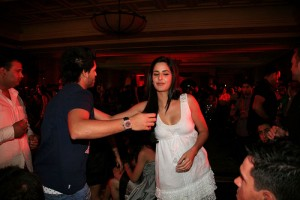 katrina-ipl-night-party-1