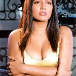meghna naidu hottest sexy stills 150x150 hot bollywood actress meghna naidu navel cleavage
