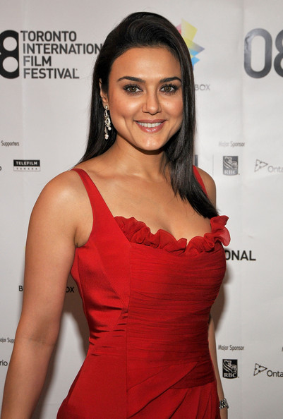preity-zinta-hot-sexy-images