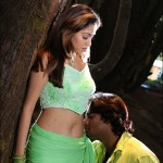 sada hot navel priyasakhi 150x150 hot tamil actress Sada navel photos