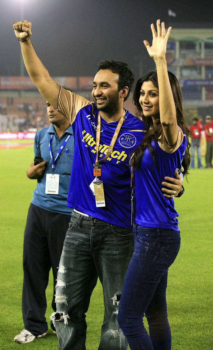 shilapa-shetty-IPL-photos