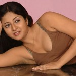 sindhuri-new-hot-images